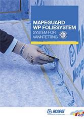 mapeguard-wp-foliesystem-system-for-vanntetting