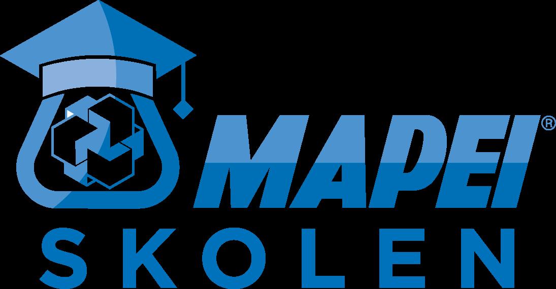ico-employees-gruppo-mapei_04