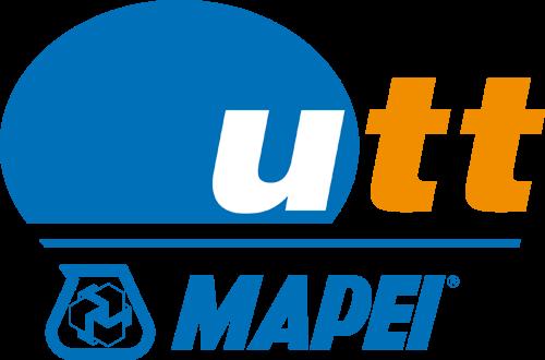Logo UTT