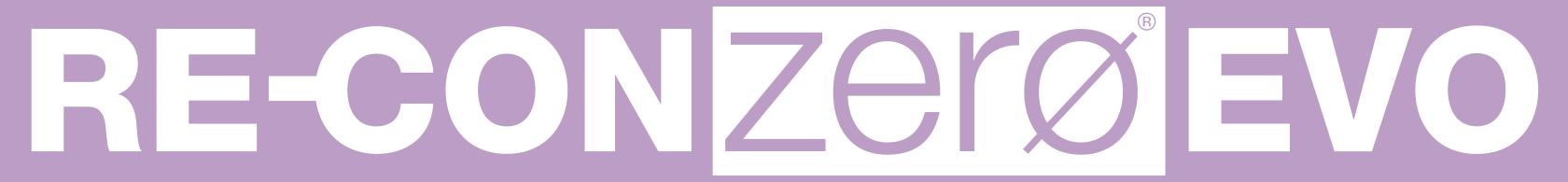 re-con-zero-evo