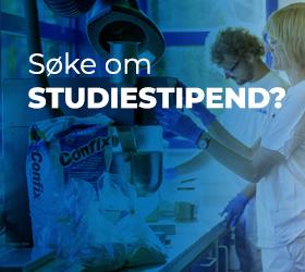 Studiestipend