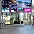 Flesland terminal