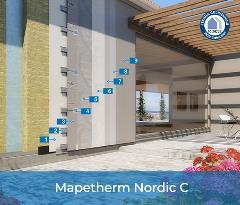 mapetherm-nordic-c