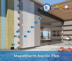 mapetherm-nordic-flex
