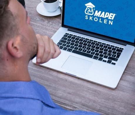 mapei-tilbyr-digitale-kurs-thumb2