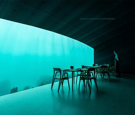restaurant-under-02