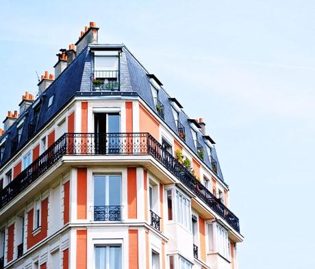 Slik lykkes du med din balkongrehabilitering