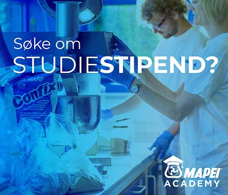 Studiestipender 2020