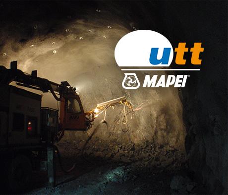 Vi søker tunnelteknikere