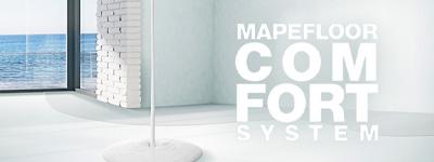 mapefloor-comfort-temaside
