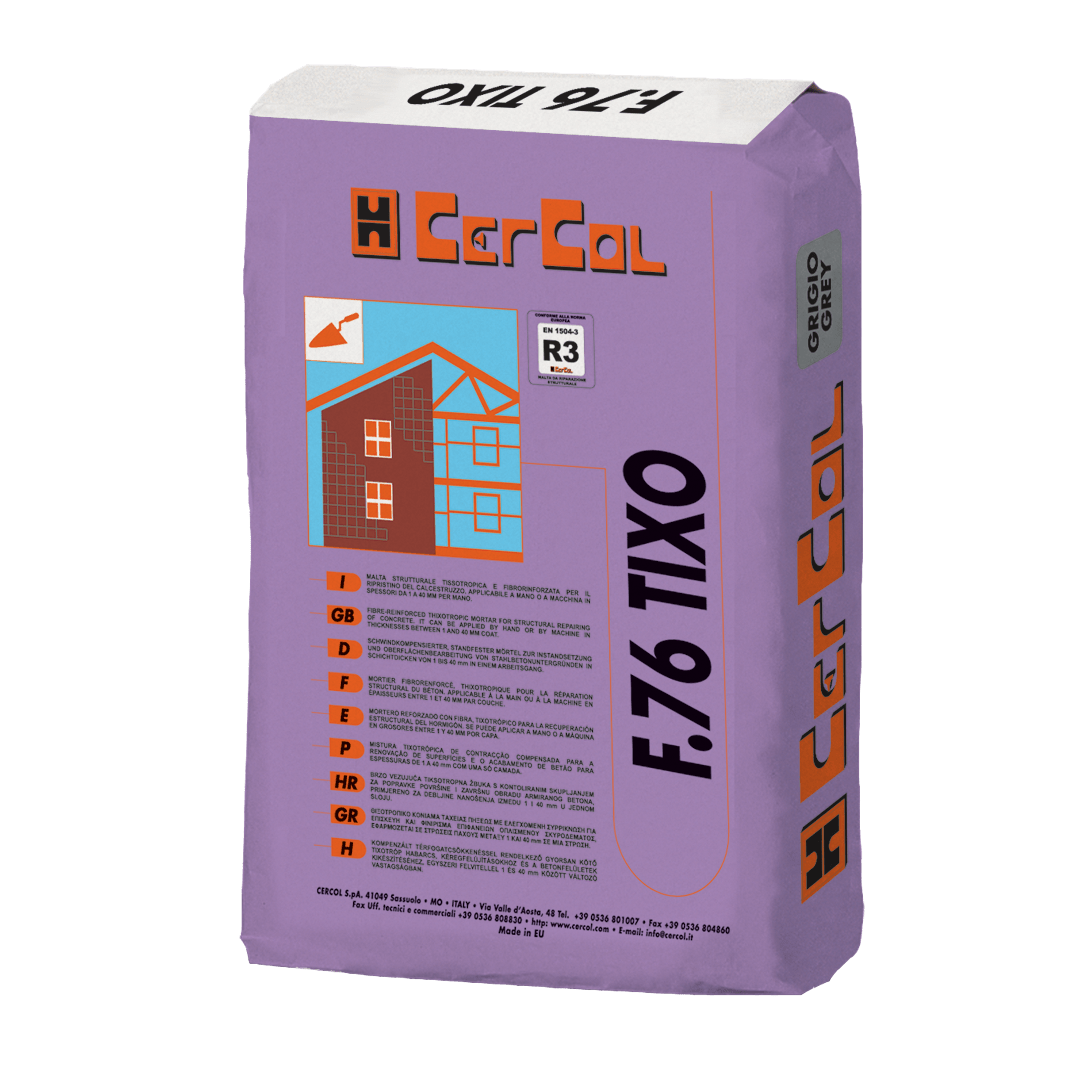 60064-F76-Tixo