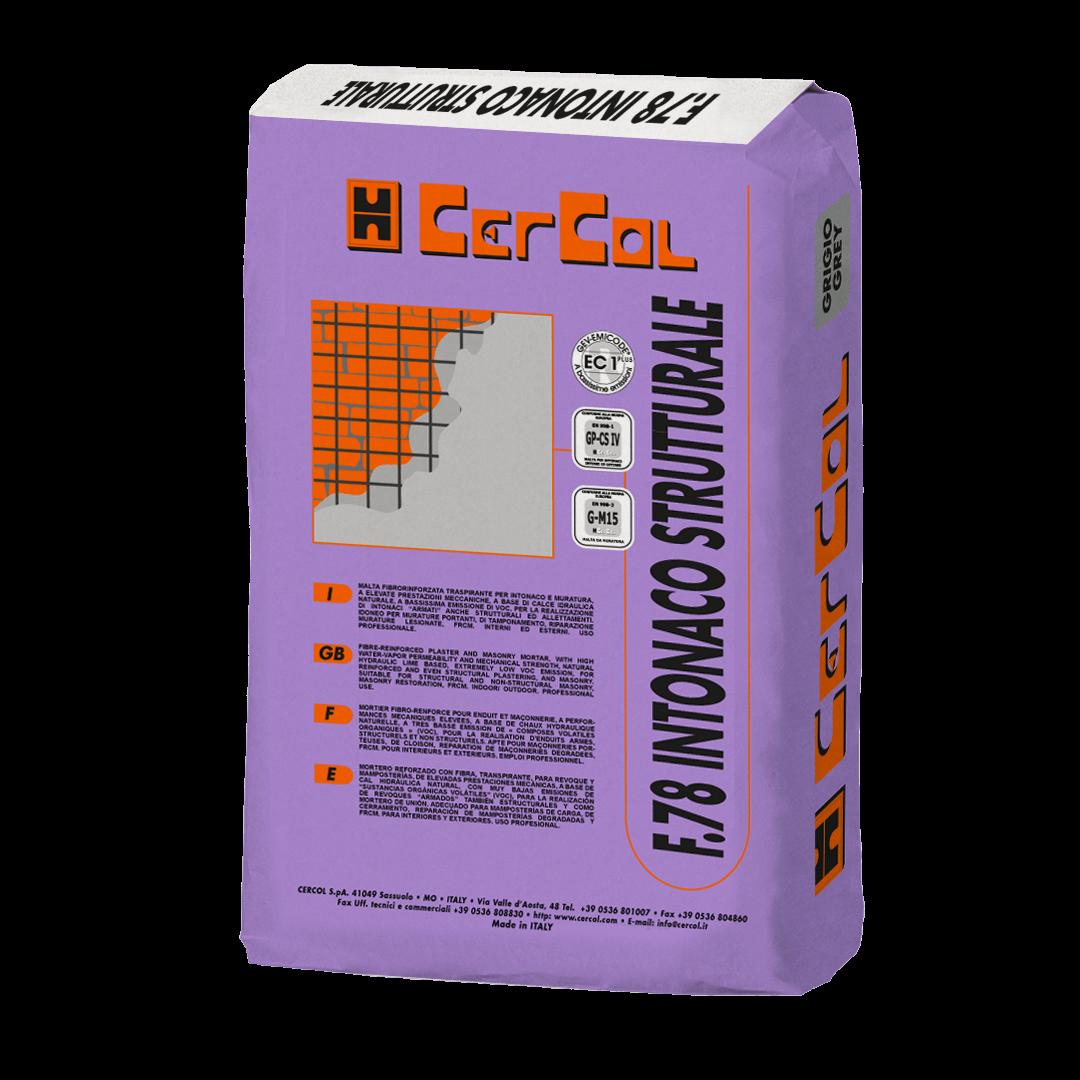 60122-F78-IntonacoStrutturale