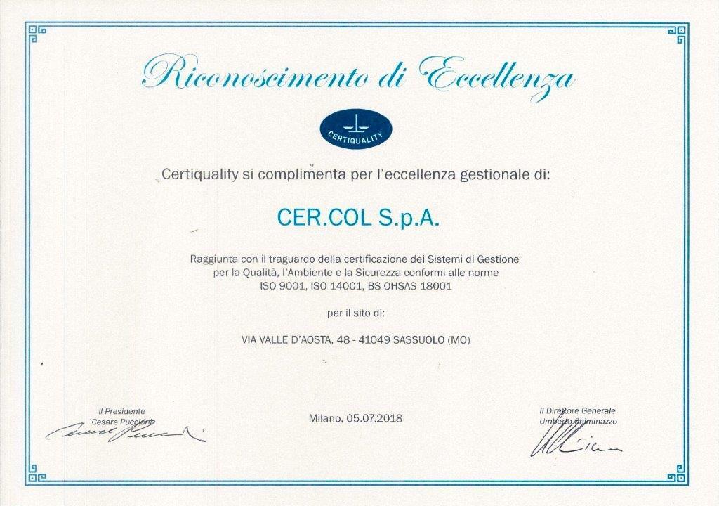 Certificazione_OHSAS_18001_2007