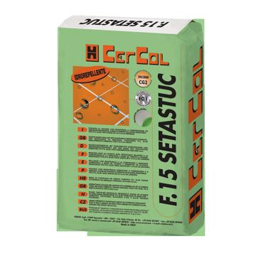 F15_SETASIL_AC_1080x1080-548x548