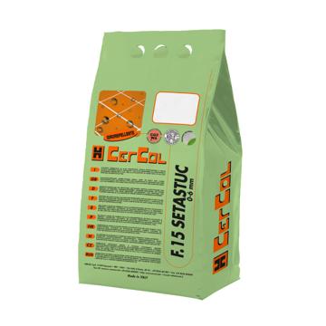 60045-F15-Setastuc-alupack-540x540