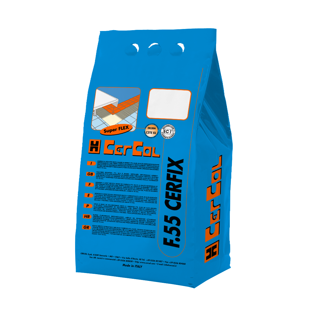 60011-F55-Cerfix-alupack