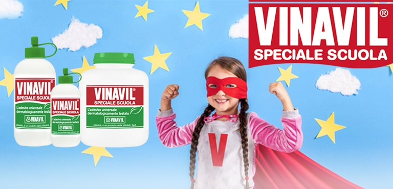 colla-vinavil.mini