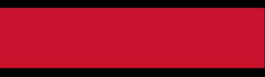 logo-532x124