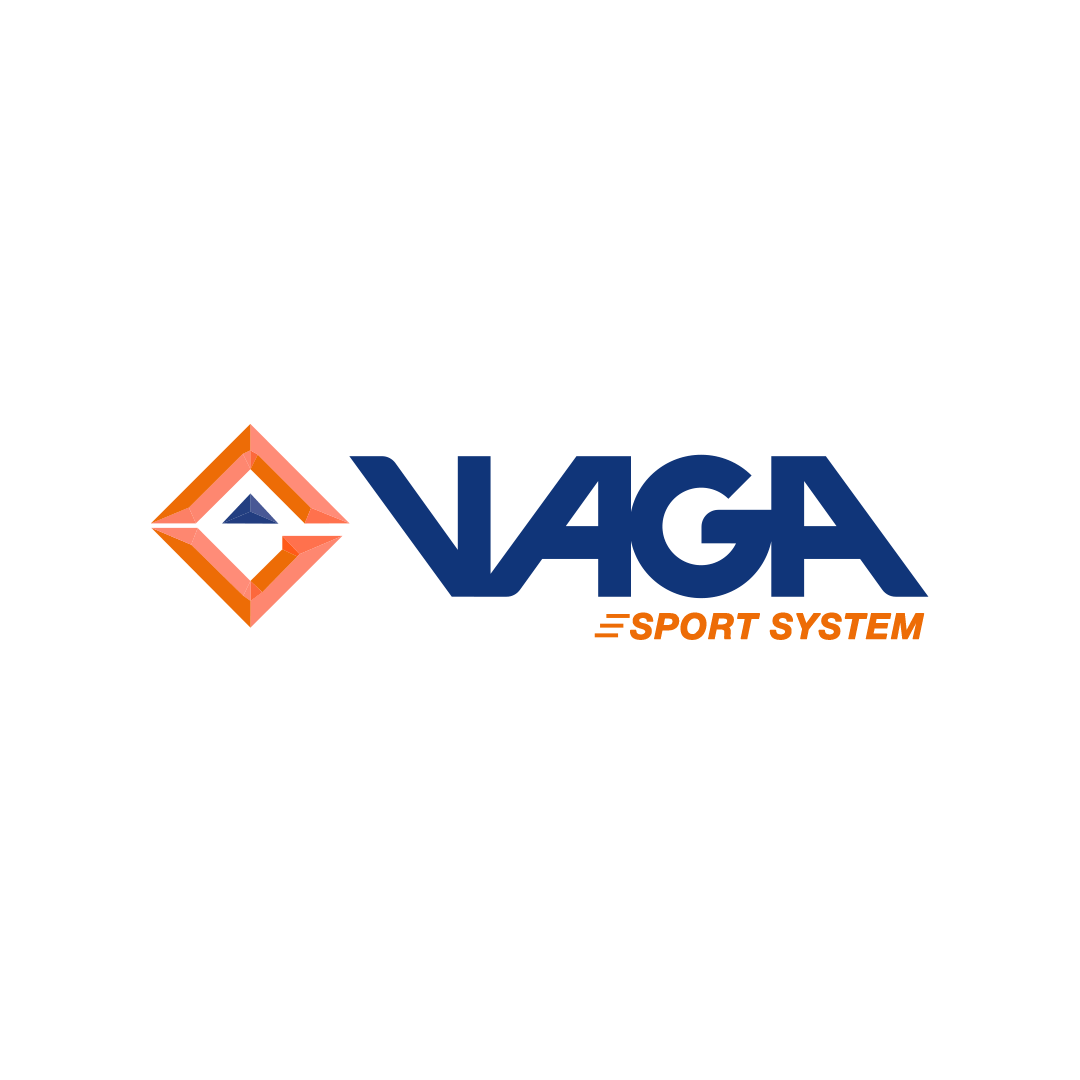 VG SPORT SE 01