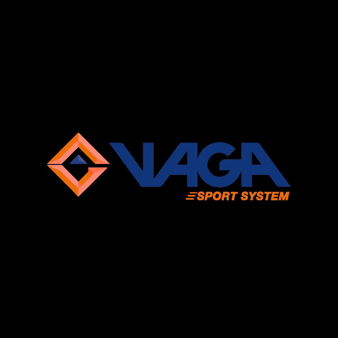VG SPORT GU 3