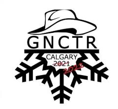 GNCTR2020_Logo_Secondary_Black_WebsiteBanner-e1556376747517