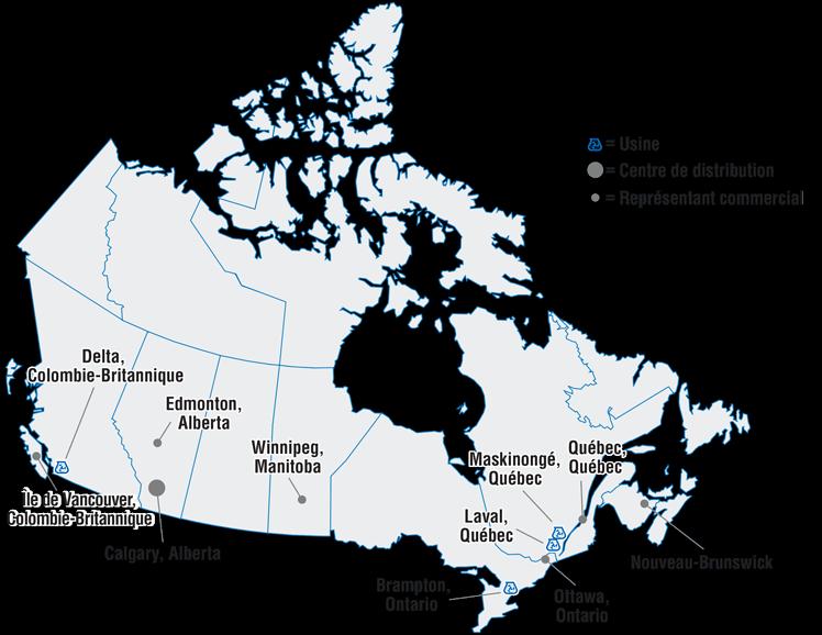20-1518_MAPEI_Canada_Map