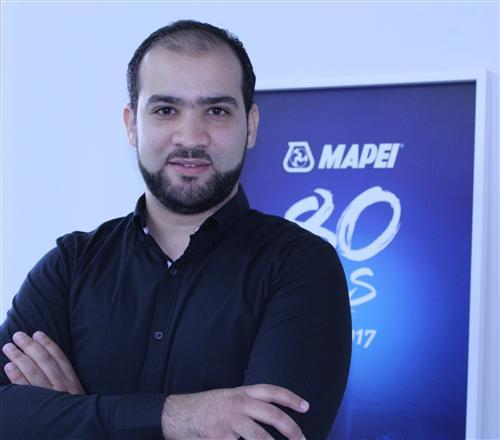 Hamza Ouziame