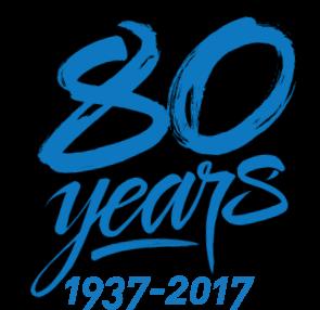 80-years-gruppo-mapeib9cd107179c562e49128ff00007028e9