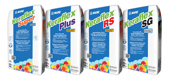 keraflex products