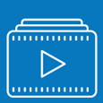 video_library_icon-actived8ae977879c562e49128ff01007028e9