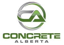 13-concrete alberta