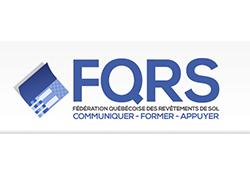 16-FQRS