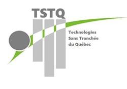 6-TSTQ