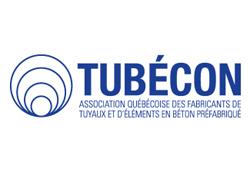 tubécon