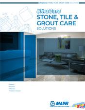 ultracare catalog
