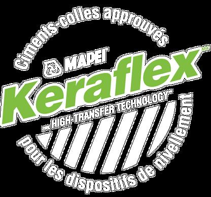keraflex-en-only-wht_0bd09q000000000000000