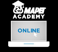 logo-webinare4065c7a79c562e49128ff01007028e9