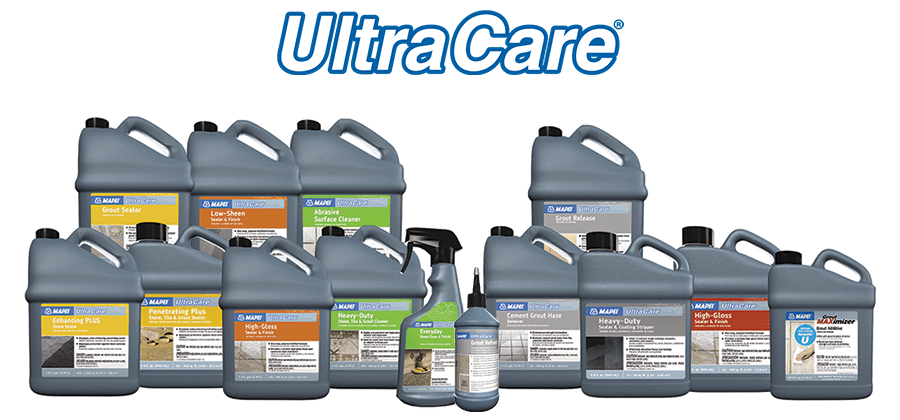 ultracare-family