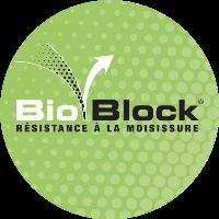 en-bioblock-logo center-block