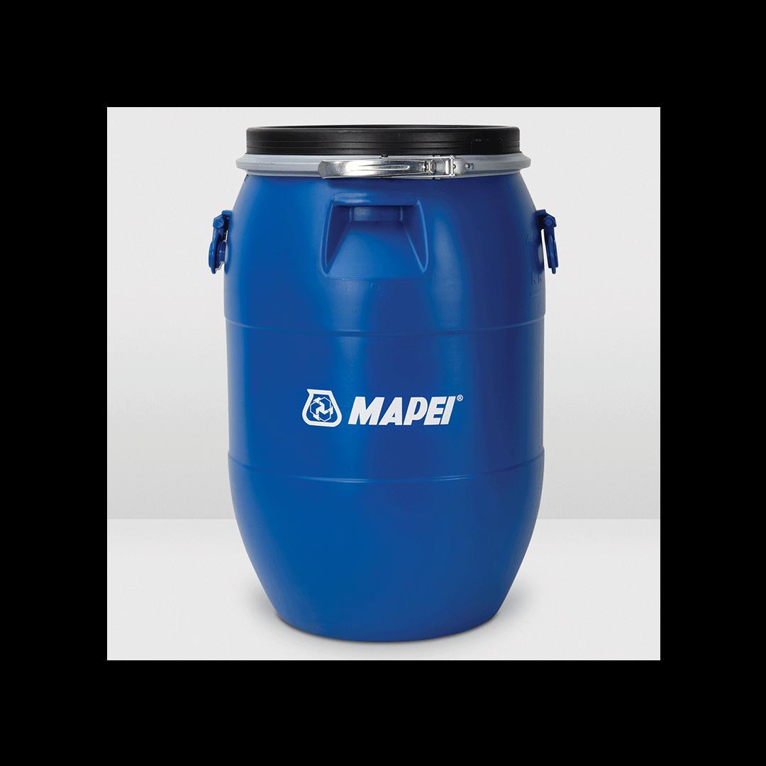 MAPEI Self-Leveling Mixing Barrel