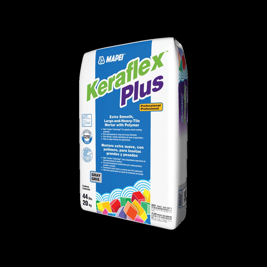 Keraflex Plus