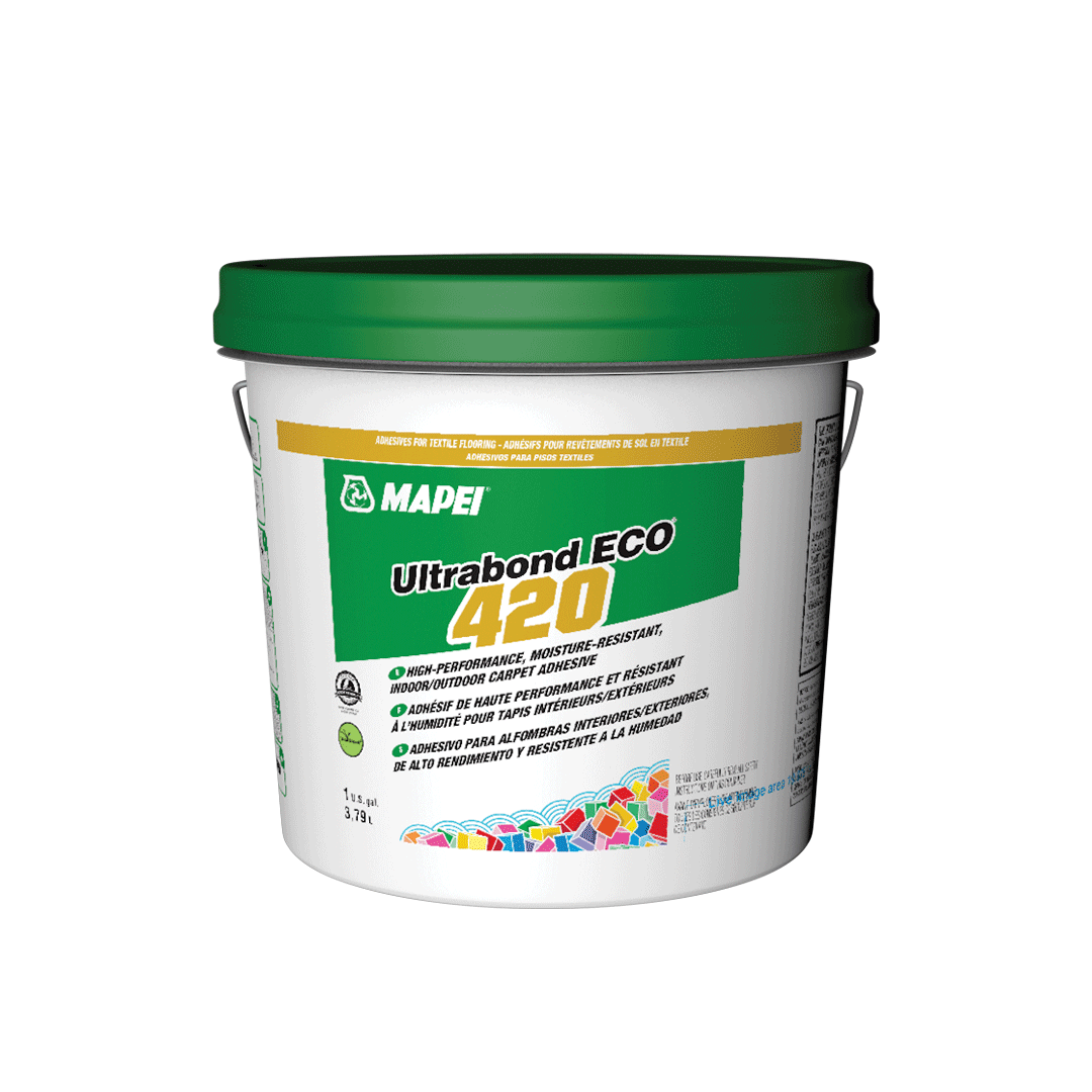 Ultrabond ECO 420 - 3