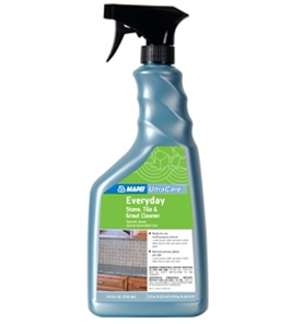 Ultracare Everyday Stone, Tile & Grout Cleaner