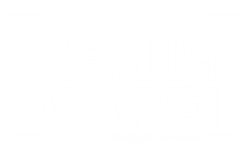 realta-fr-logo