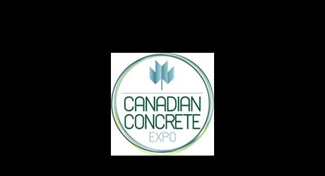 Canadian-Concrete-Expo
