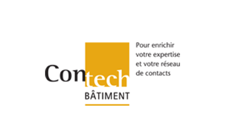 tradeshow-contech