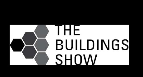 tradeshow-TBS