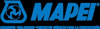 logo-header-mx