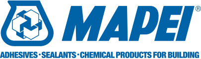 logo-desktop-en