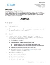 03-53-00-ultratop-natural-system-guide-specification